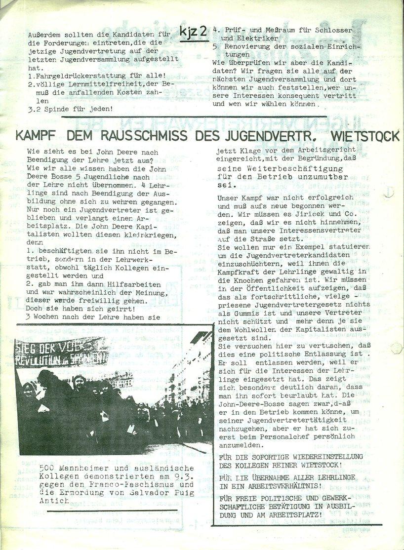 Mannheim_KBW787