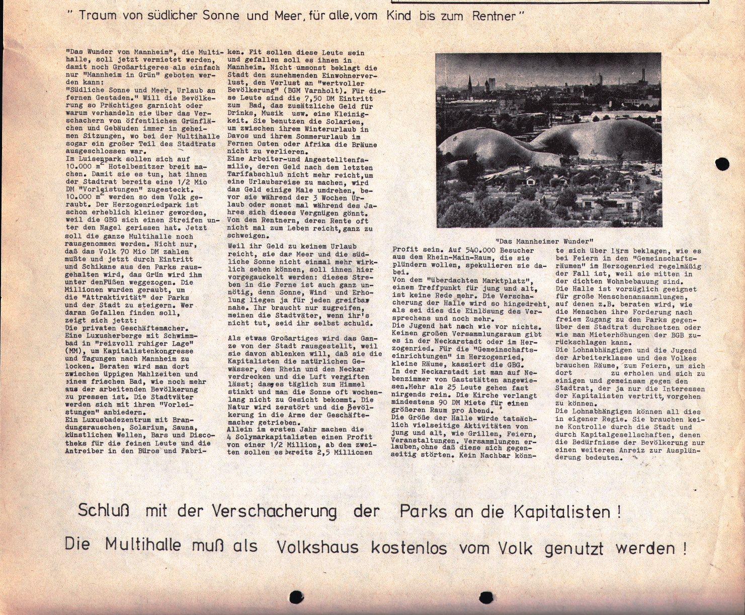 Mannheim_KBW801