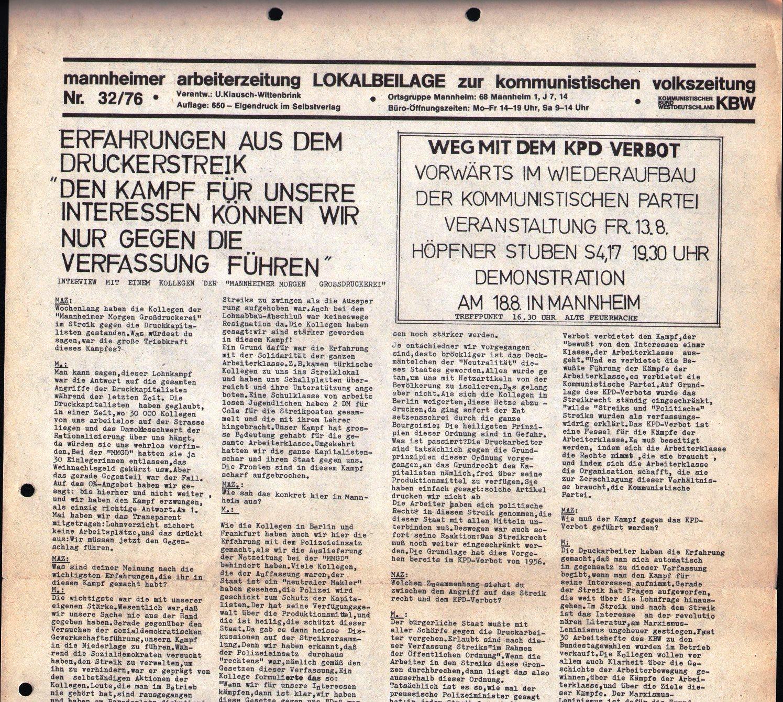 Mannheim_KBW802