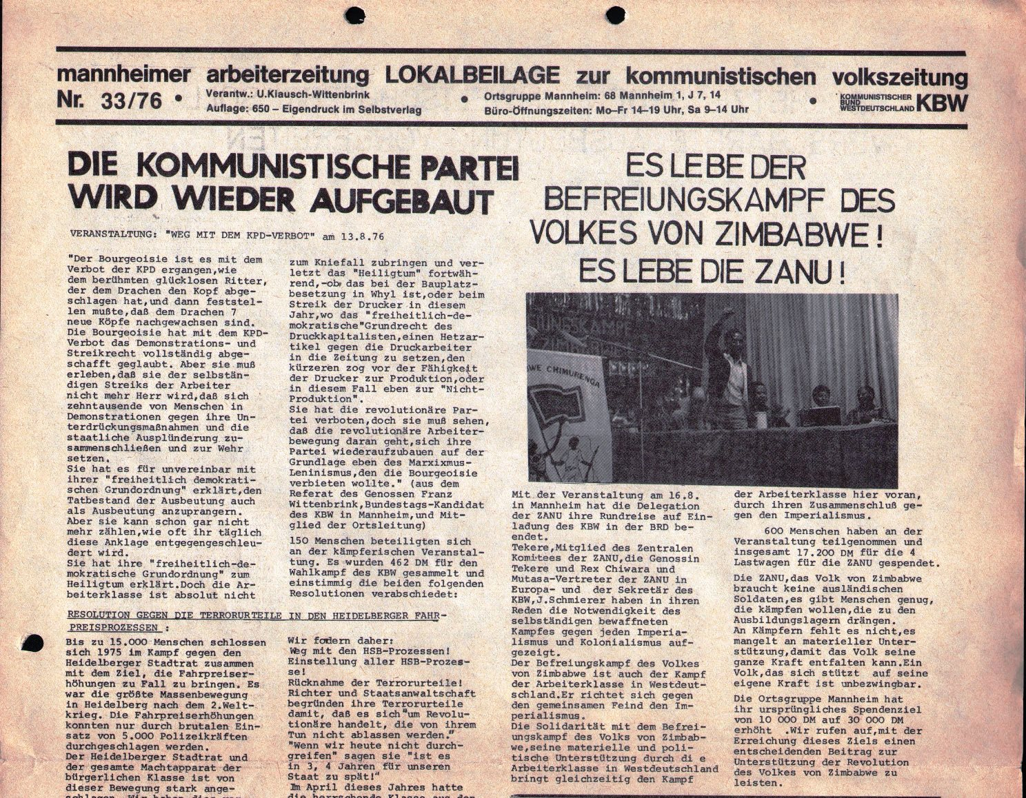 Mannheim_KBW806
