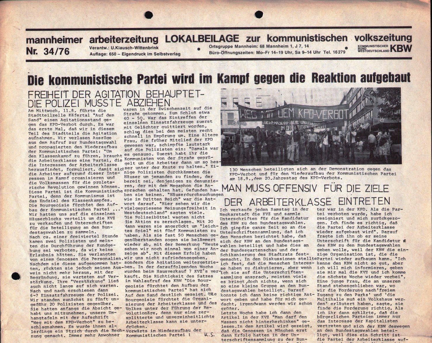 Mannheim_KBW810