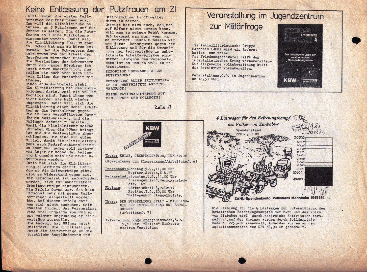 Mannheim_KBW817