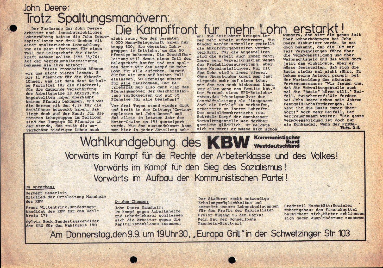 Mannheim_KBW819