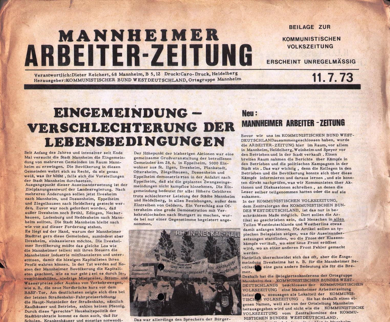 Mannheim_KBW830