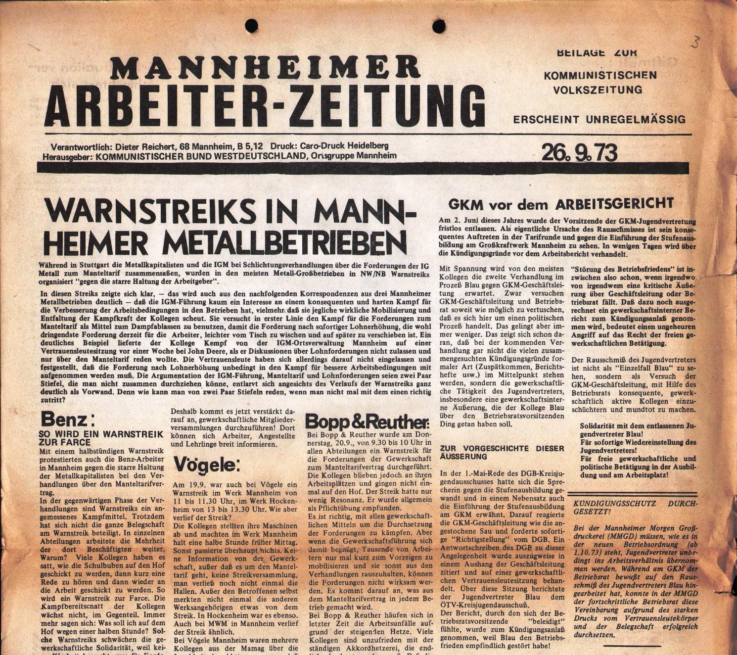 Mannheim_KBW838