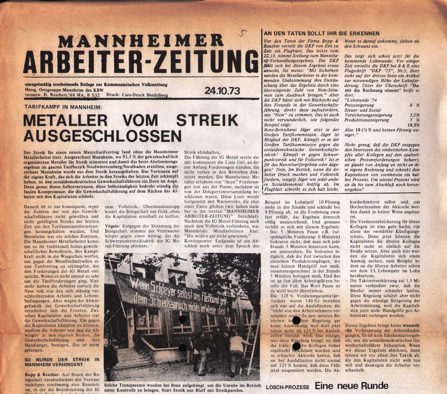Mannheim_KBW842