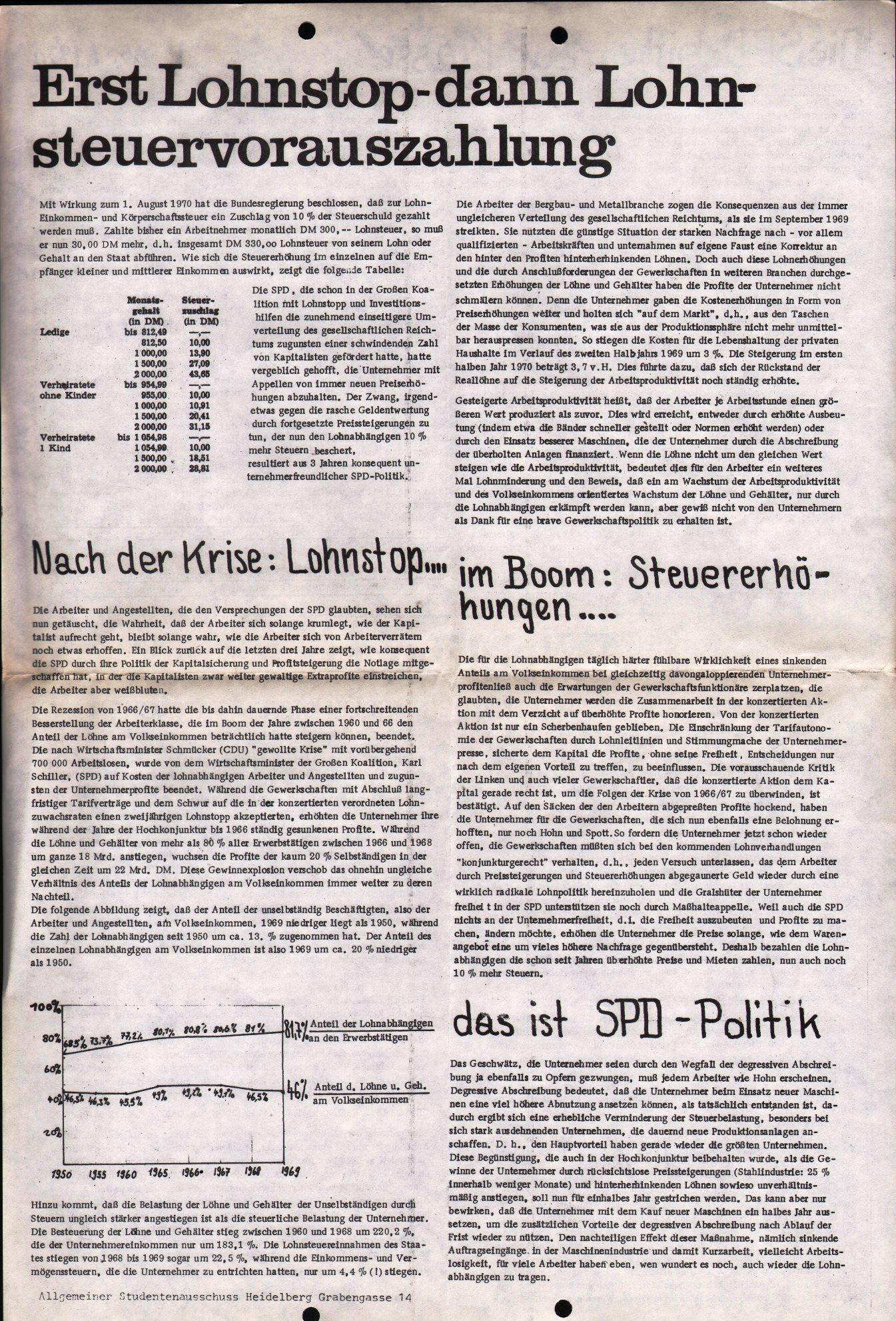 Mannheim_KBW850