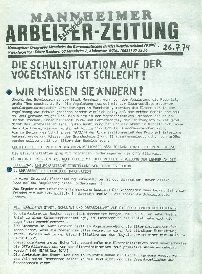 Mannheim_KBW861
