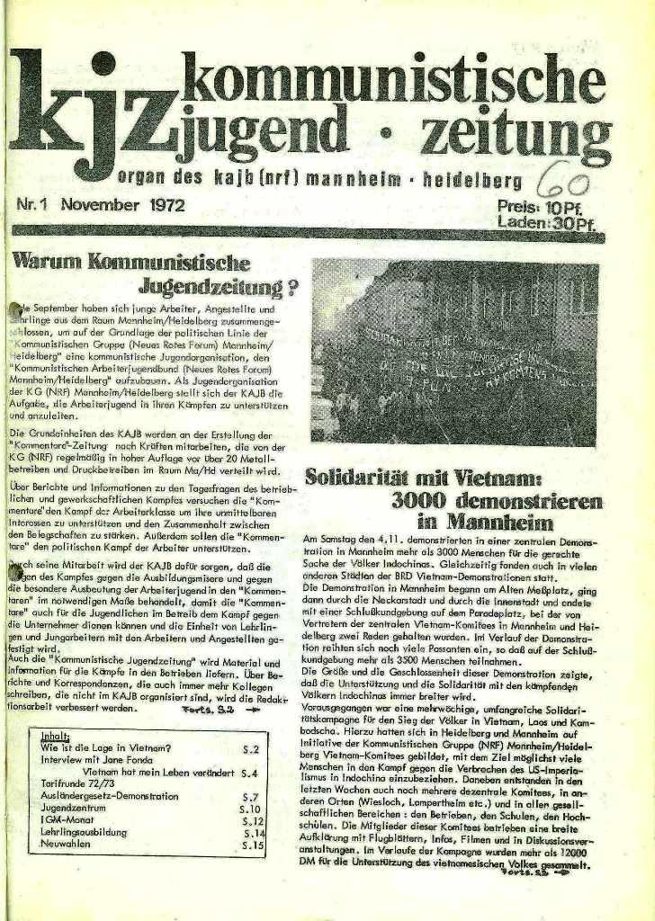 Mannheim_KJZ001