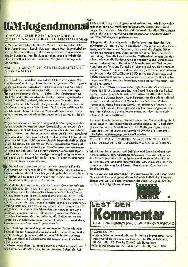 Mannheim_KJZ013
