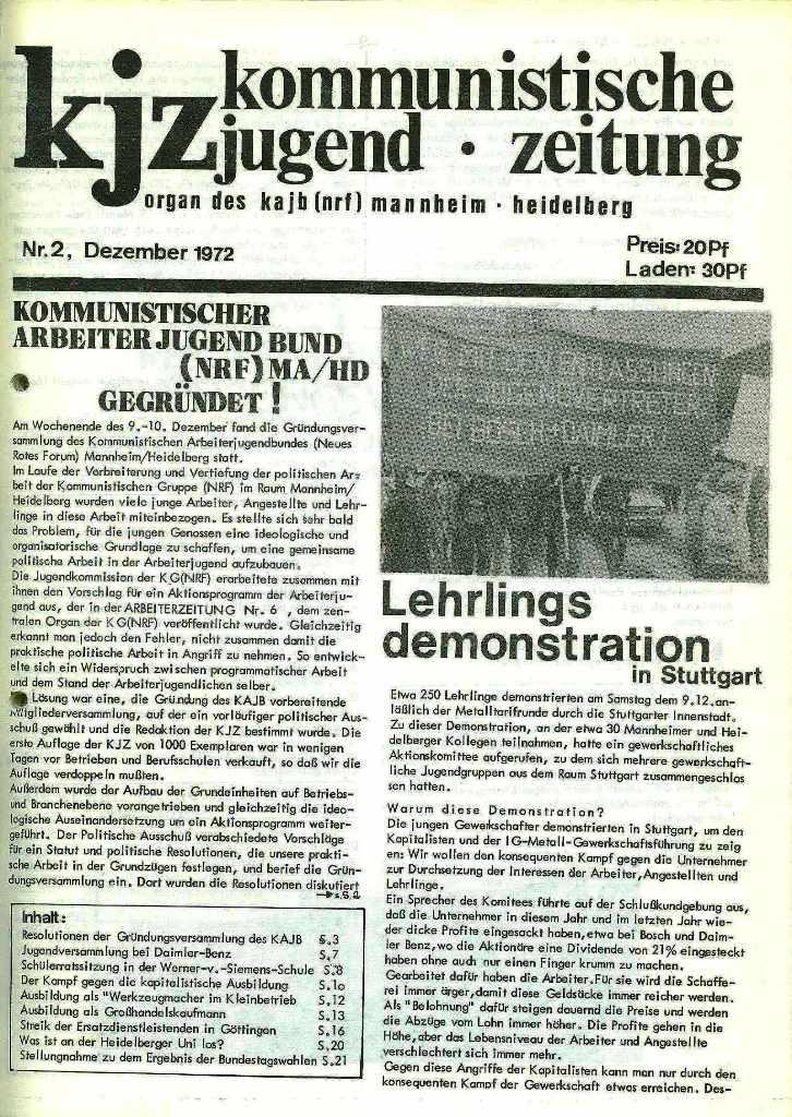 Mannheim_KJZ019