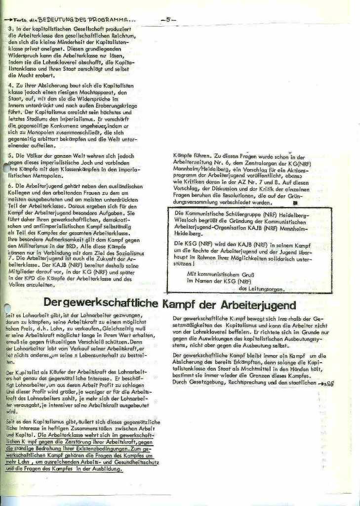 Mannheim_KJZ023