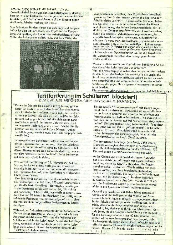 Mannheim_KJZ026