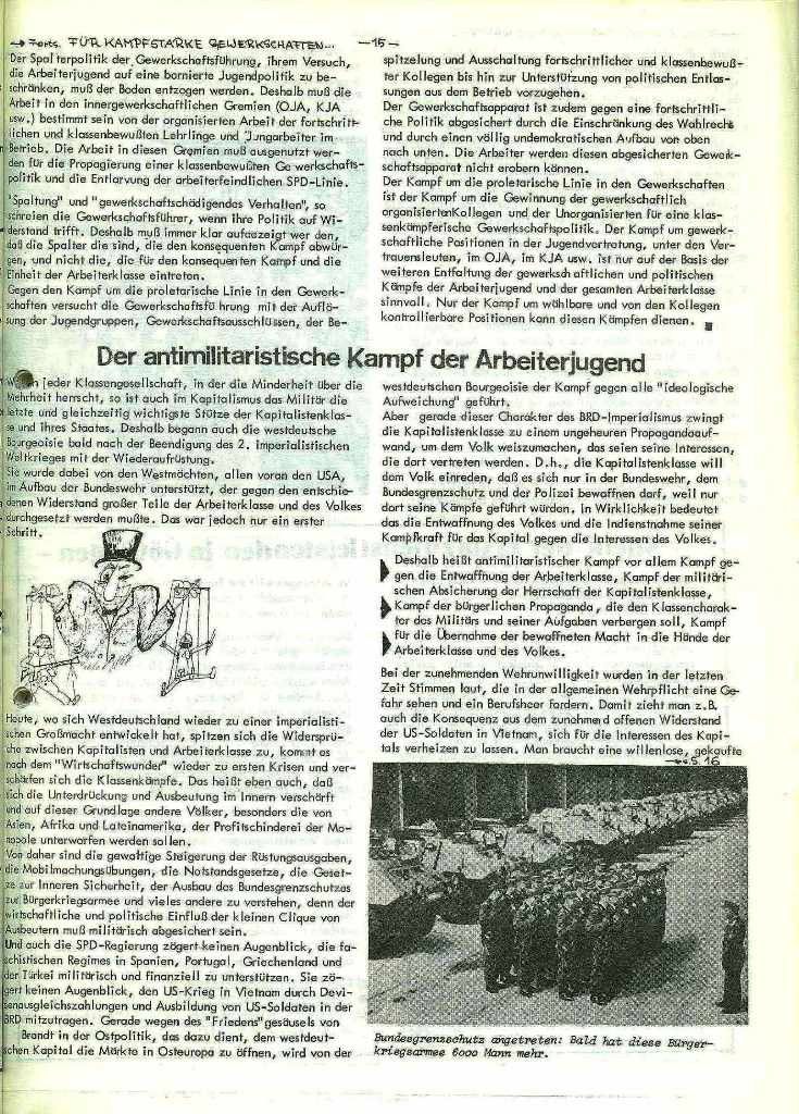 Mannheim_KJZ033