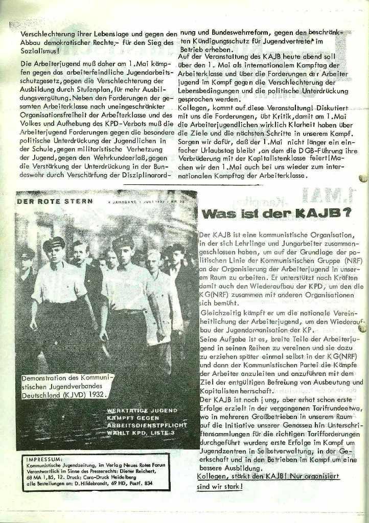 Mannheim_KJZ089