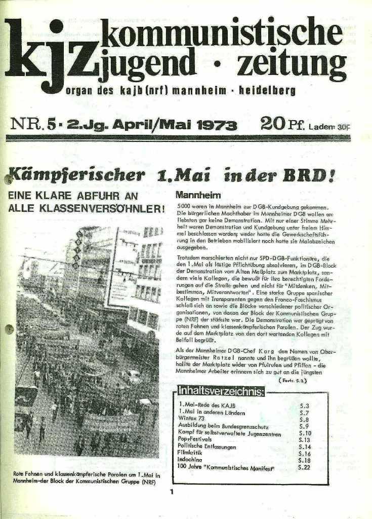 Mannheim_KJZ090