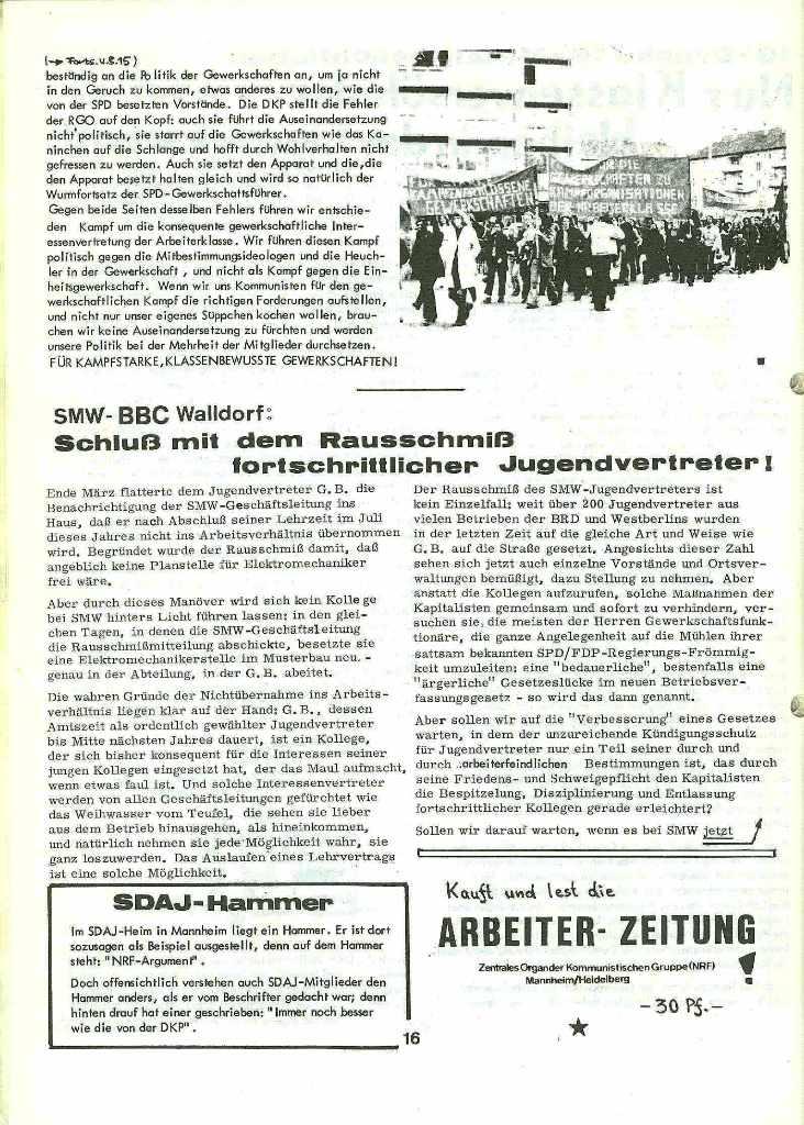 Mannheim_KJZ105