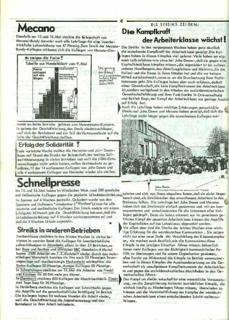 Mannheim_KJZ115