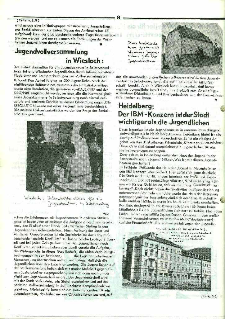 Mannheim_KJZ119