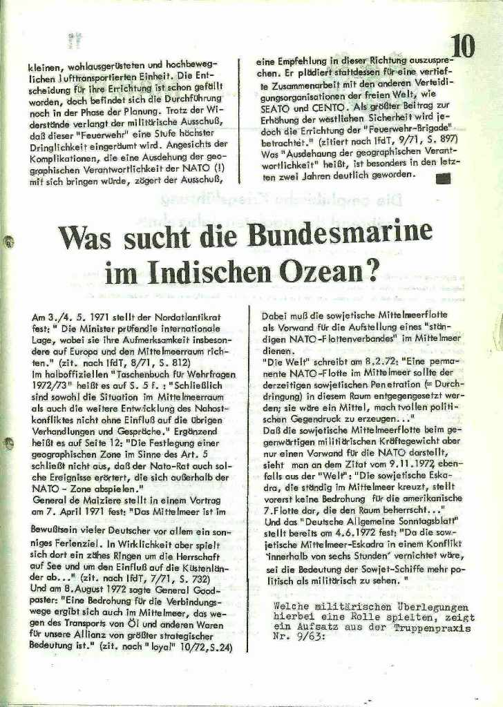 Mannheim_KJZ142