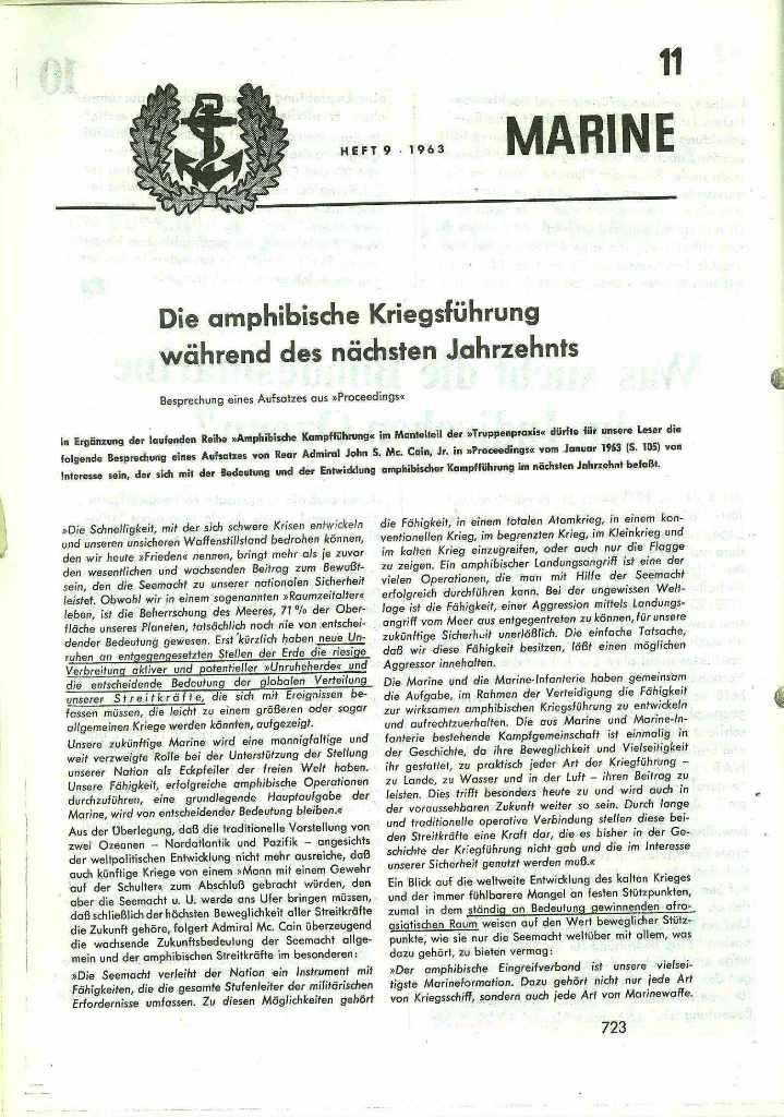 Mannheim_KJZ143