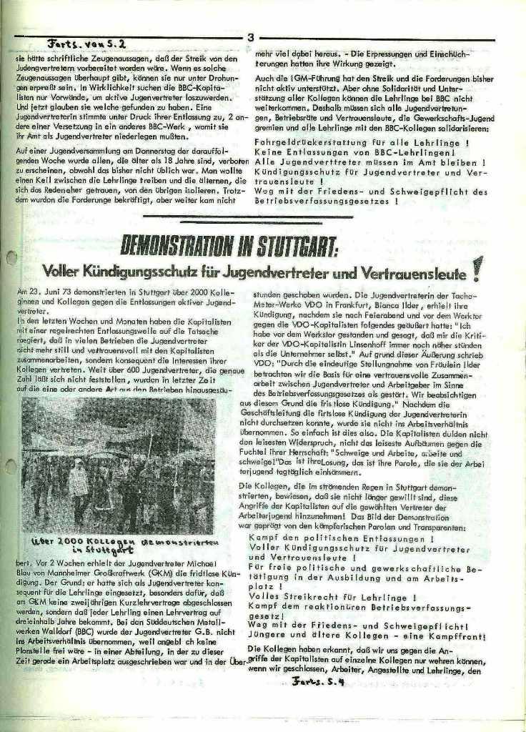 Mannheim_KJZ154