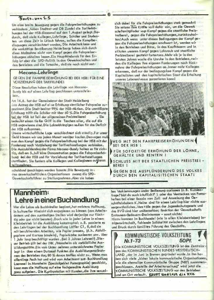 Mannheim_KJZ157