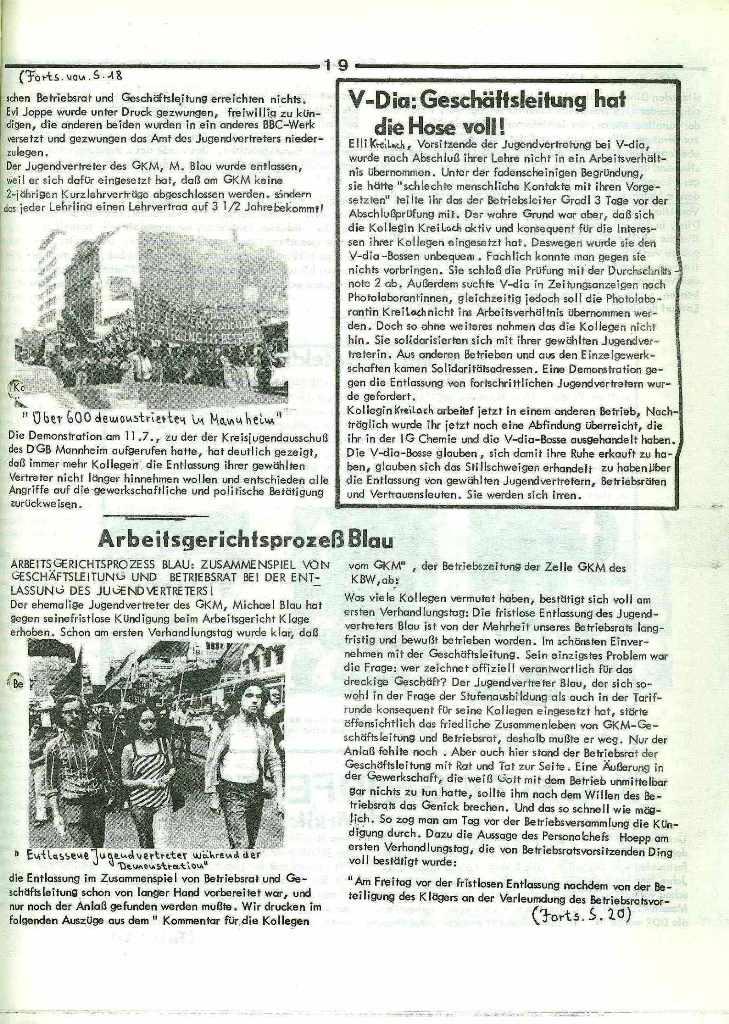 Mannheim_KJZ186