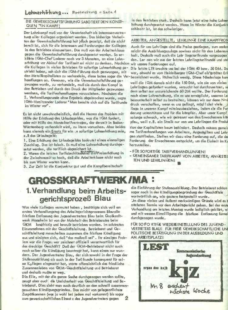 Mannheim_KJZ193
