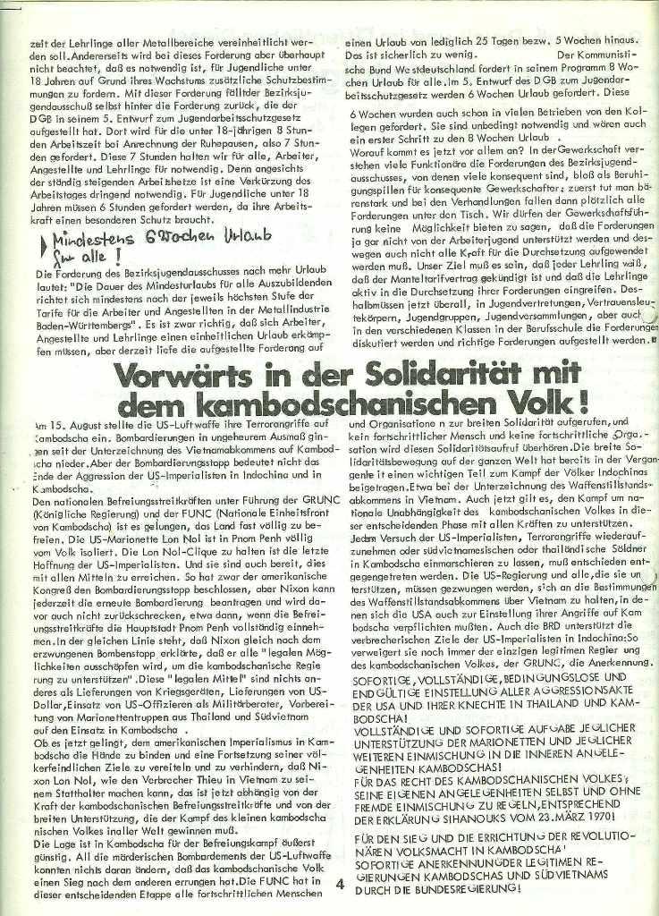 Mannheim_KJZ195