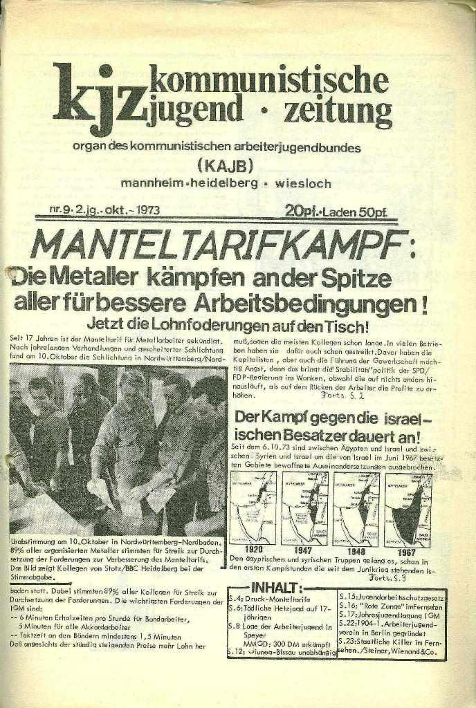 Mannheim_KJZ196