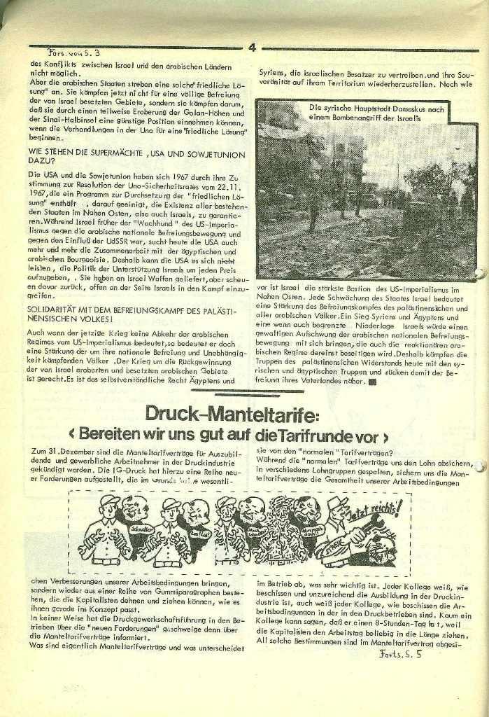 Mannheim_KJZ199