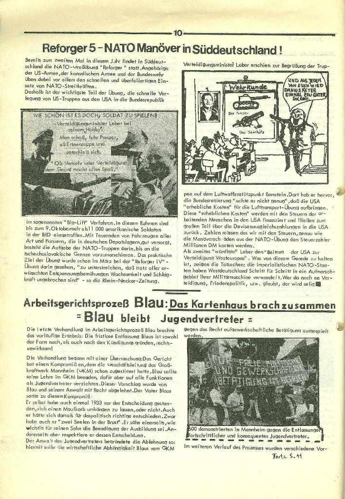 Mannheim_KJZ205