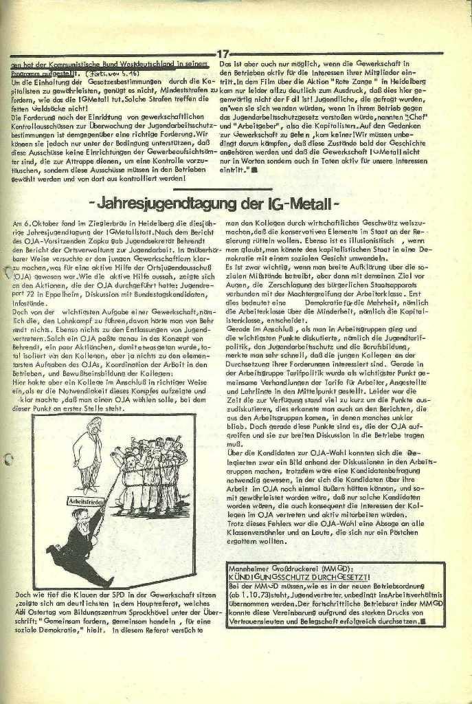 Mannheim_KJZ212