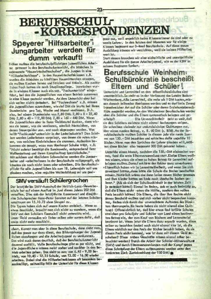 Mannheim_KJZ242
