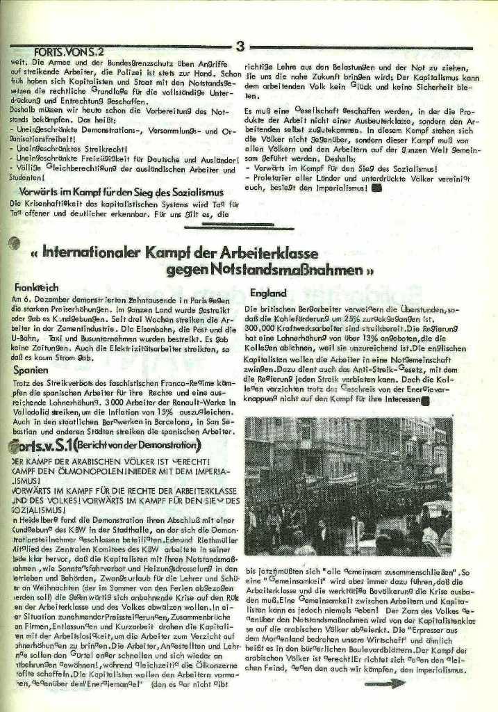 Mannheim_KJZ246