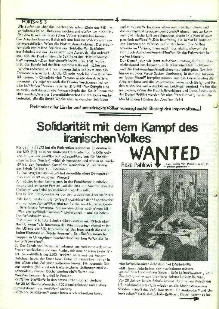 Mannheim_KJZ247