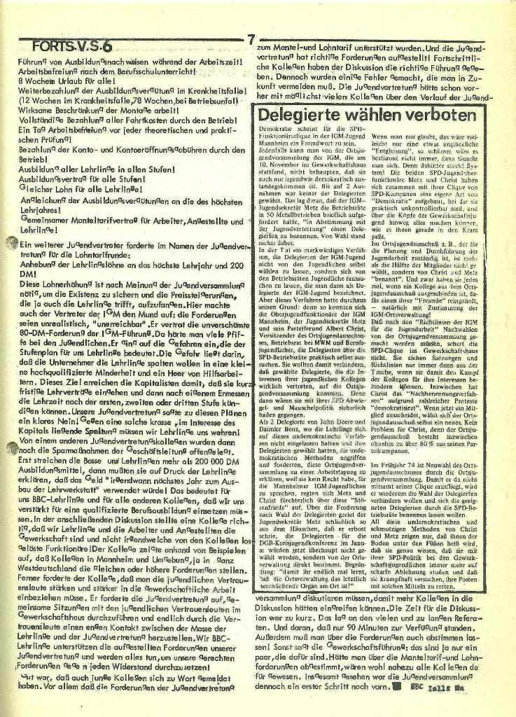 Mannheim_KJZ250