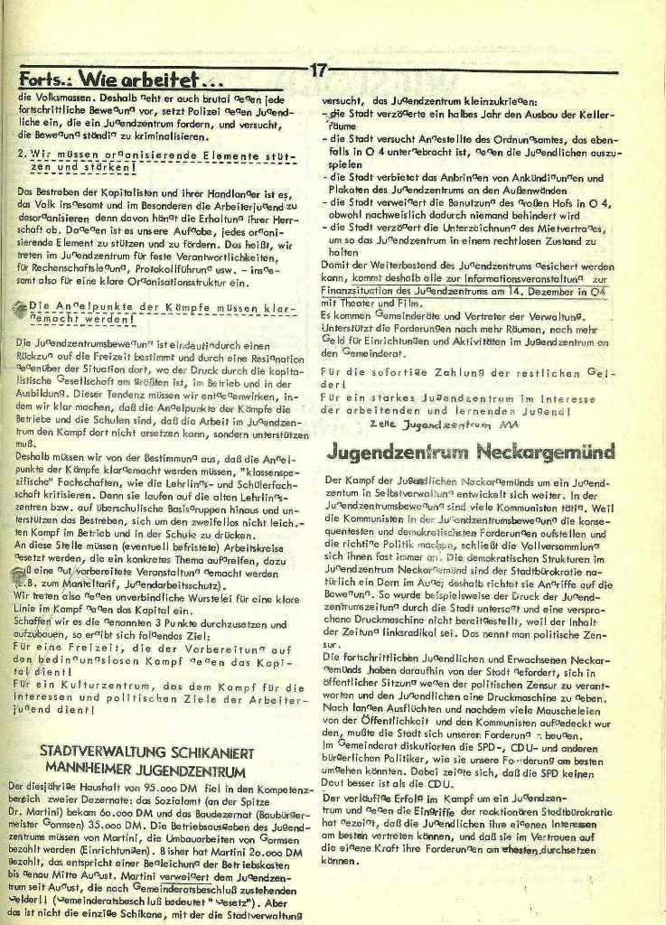 Mannheim_KJZ256