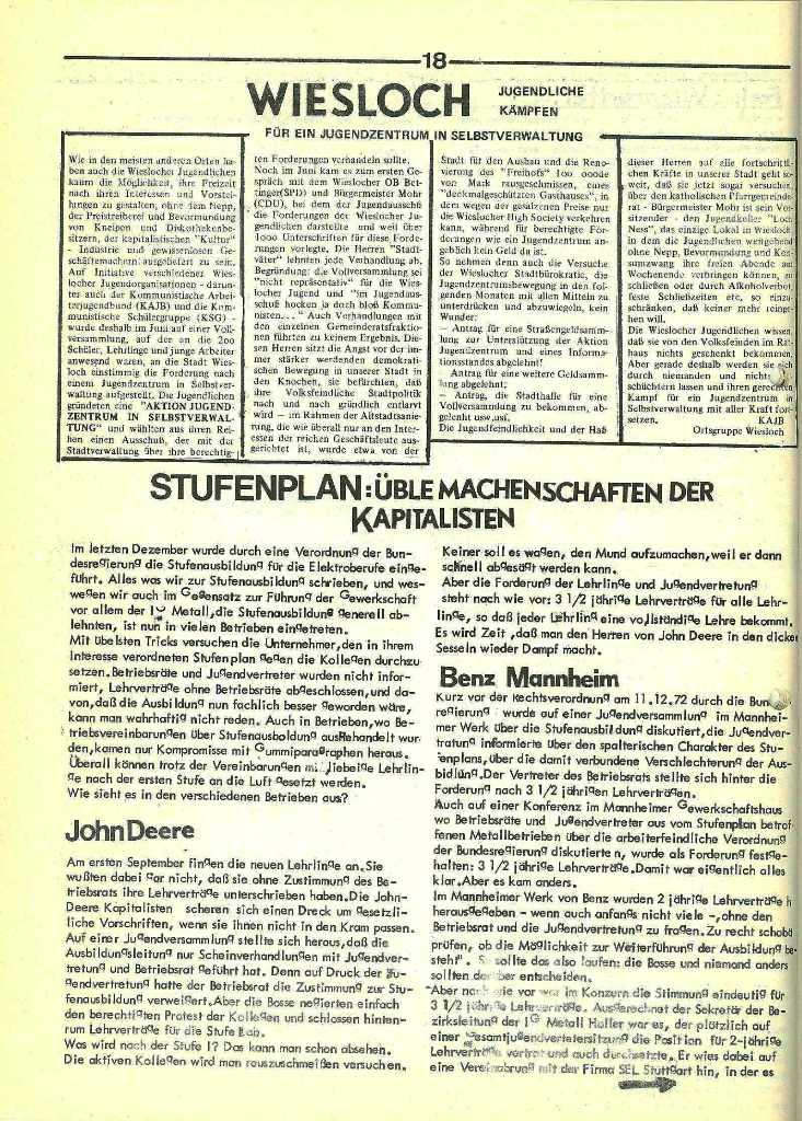 Mannheim_KJZ257