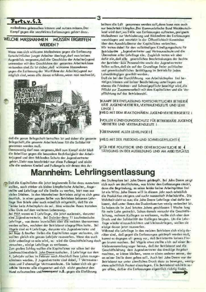 Mannheim_KJZ266