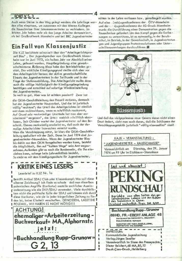 Mannheim_KJZ267
