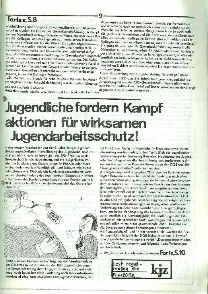 Mannheim_KJZ272