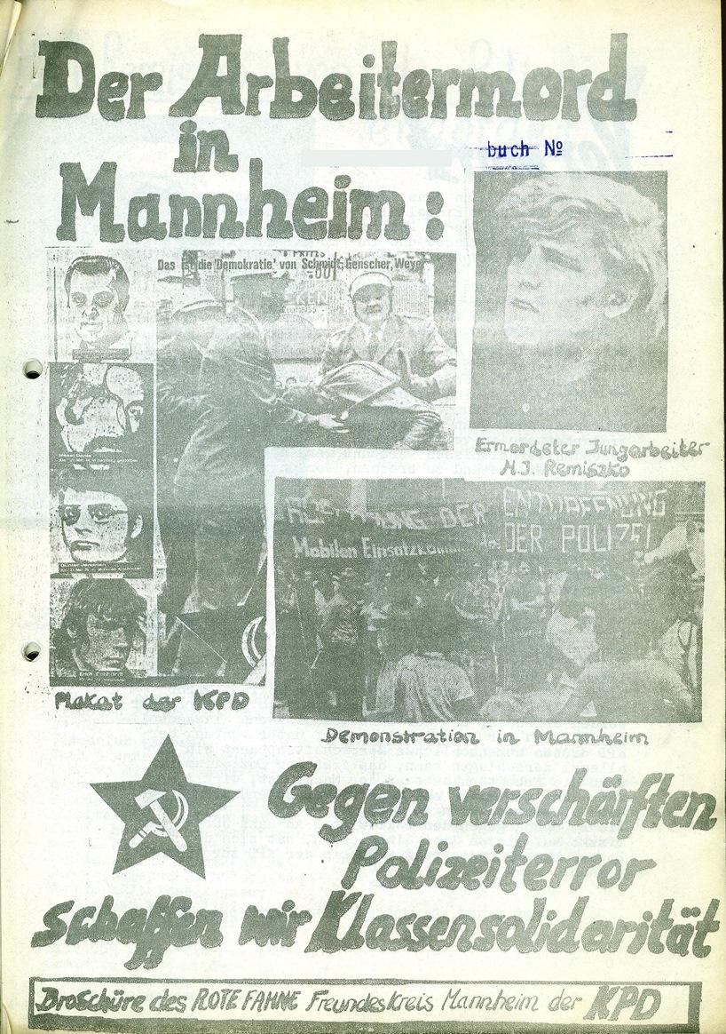 Mannheim_KPD001