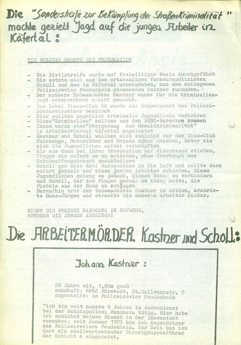 Mannheim_KPD006