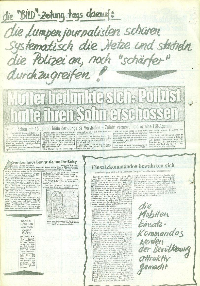 Mannheim_KPD012