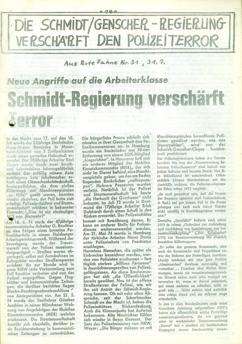 Mannheim_KPD015