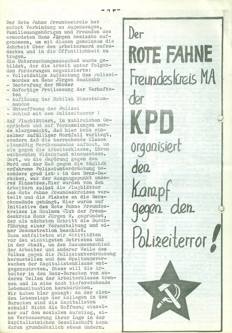 Mannheim_KPD018