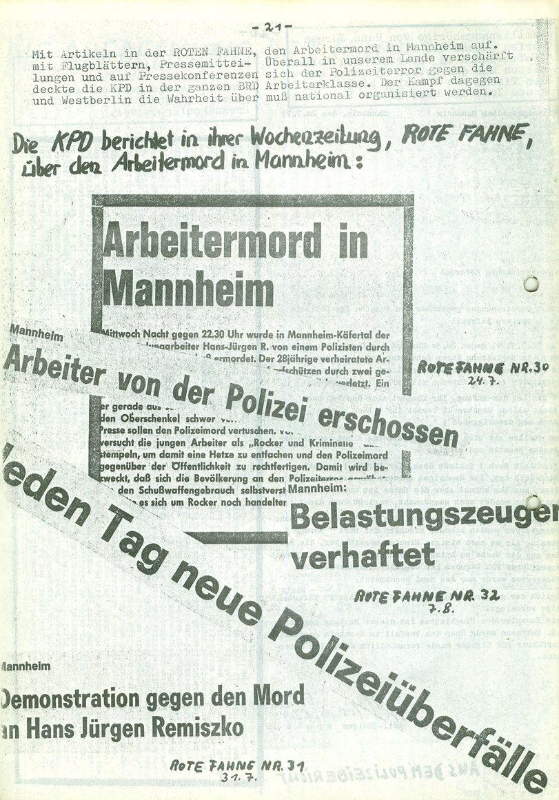 Mannheim_KPD023