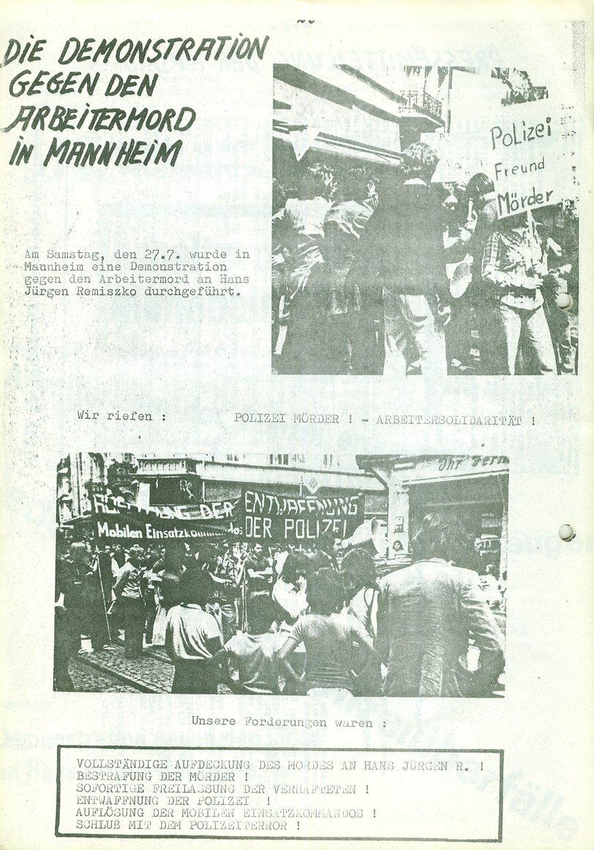 Mannheim_KPD025